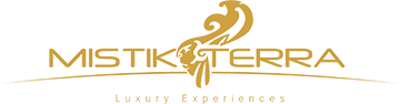 Mistikterra Luxury Experiences